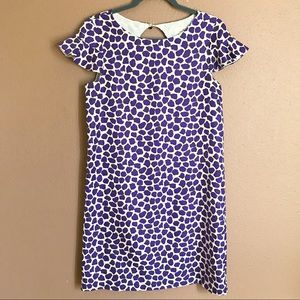 Kate Spade silk dress! Great condition!